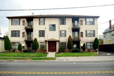 535 BAYWAY AVE, Elizabeth City, NJ 07202 - Photo 1