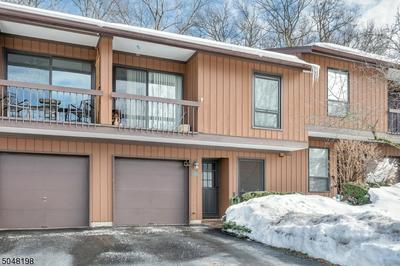 1485 TOPSIDE, Wharton Boro, NJ 07885 - Photo 1
