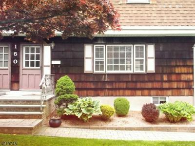 150-B CONKLINTOWN RD 2, Wanaque Borough, NJ 07465 - Photo 1