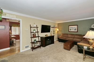 225 RUSSELL AVE, RAHWAY, NJ 07065 - Photo 2