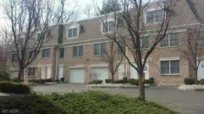 43 FORD AVE 9, Morristown Town, NJ 07960 - Photo 1