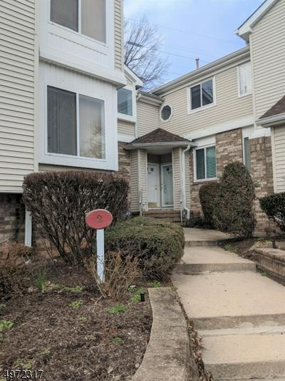 202 MADALINE DR, Woodbridge Township, NJ 07001 - Photo 1