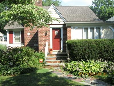 1424 E FRONT ST # 26, Plainfield City, NJ 07062 - Photo 2