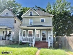 908 W 5TH ST, Plainfield City, NJ 07063 - Photo 2