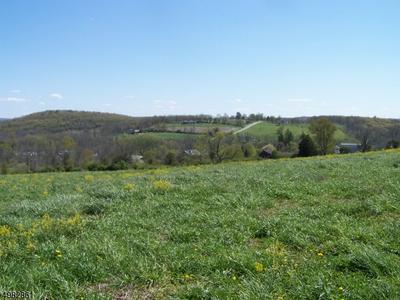 6 PLAINS RD, Frankford Township, NJ 07822 - Photo 2