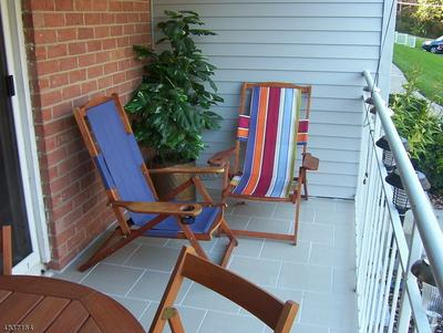 2350 STATE ROUTE 10 APT B31, Parsippany-Troy Hills Twp., NJ 07950 - Photo 1