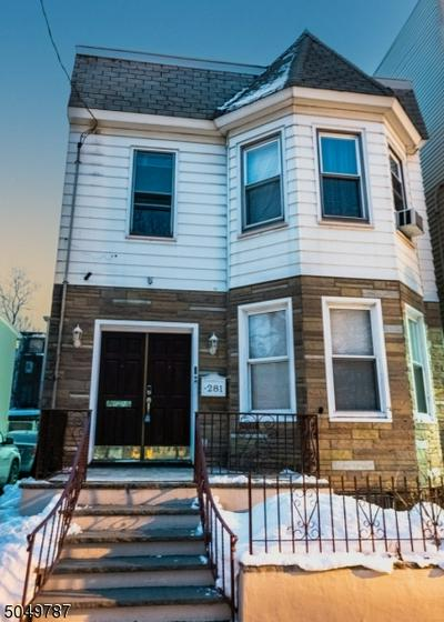 281 LAKE ST, Newark City, NJ 07104 - Photo 1