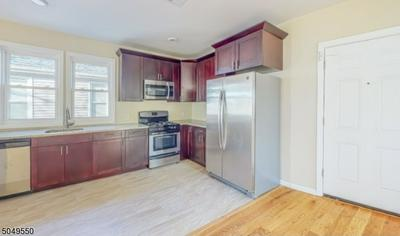 1225 E HENRY ST, Linden City, NJ 07036 - Photo 1