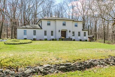 64 LINDBERGH RD, East Amwell Township, NJ 08551 - Photo 2