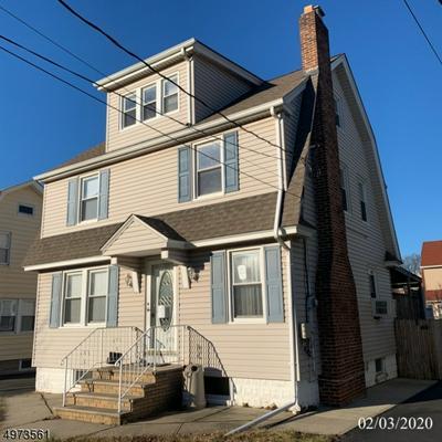 823 FLORAL AVE, ELIZABETH, NJ 07208 - Photo 1