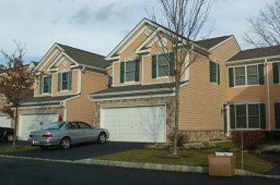 40 KELLEY LN, Parsippany-Troy Hills Twp., NJ 07054 - Photo 1