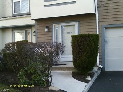 1807 PARK PL # 1807, Springfield Township, NJ 07081 - Photo 2