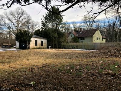 1772 LILBET RD, Teaneck Township, NJ 07666 - Photo 2
