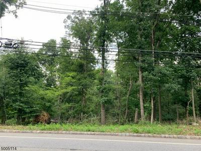 39 SPARTA RD, Stanhope Boro, NJ 07874 - Photo 1