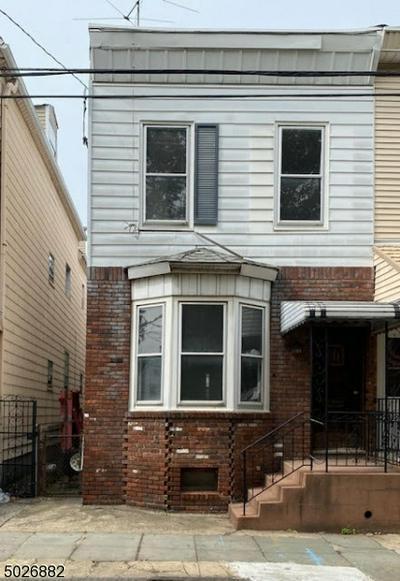 163 POLK ST, Newark City, NJ 07105 - Photo 1