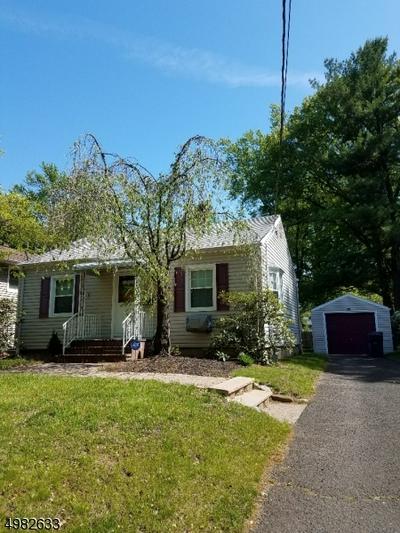 417 PEMBERTON AVE, Plainfield City, NJ 07060 - Photo 2