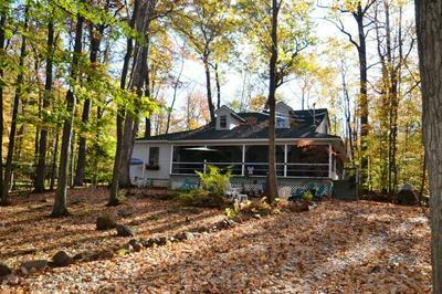 39 ESTLING LAKE RD, Denville Township, NJ 07834 - Photo 1