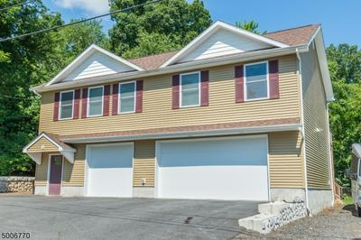 6 YELLOWSTONE AVE, West Milford Twp., NJ 07421 - Photo 1
