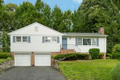 9 HARRISON CT, Summit City, NJ 07901 - Photo 1