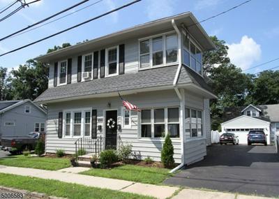 220 9TH AVE, Hawthorne Boro, NJ 07506 - Photo 2