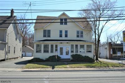 561 STATE ROUTE 10 # 2, Hanover Twp., NJ 07981 - Photo 1