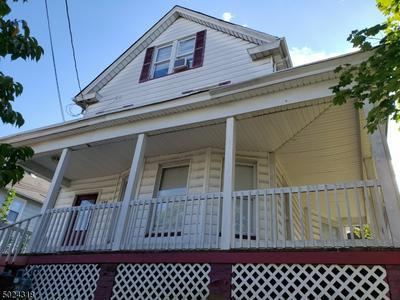 138 JONES AVE, New Brunswick City, NJ 08901 - Photo 2