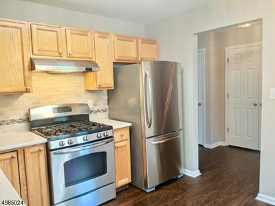 126 MARSILLO CT, Bridgewater Township, NJ 08807 - Photo 2