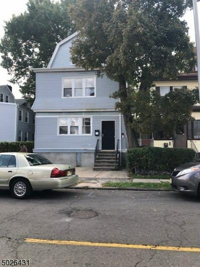 117 4TH AVE, East Orange City, NJ 07017 - Photo 2