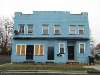 201 JOHNSTON AVE # 03, Plainfield City, NJ 07062 - Photo 2