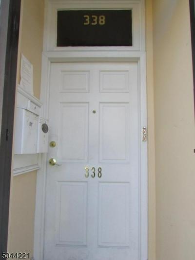 334-338 WASHINGTON AVE # 1, Belleville Twp., NJ 07109 - Photo 1