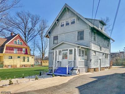 608 PARK AVE # 614, ELIZABETH, NJ 07208 - Photo 2