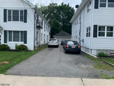 23 MERRIAM AVE, Newton Town, NJ 07860 - Photo 2