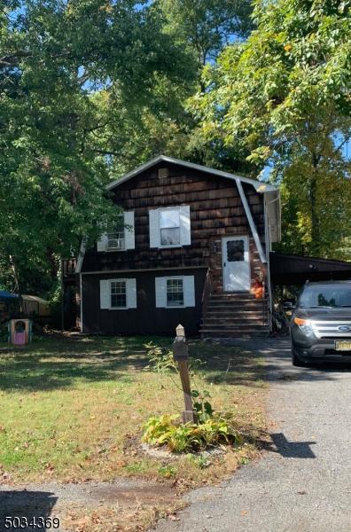 53 OLD COACH RD, Vernon Twp., NJ 07462 - Photo 1