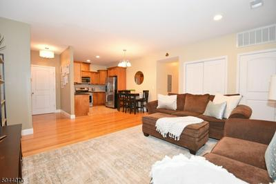 201-211 W JERSEY ST APT 314, Elizabeth City, NJ 07202 - Photo 2