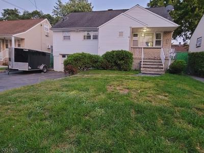 204 ATLANTIC ST, Woodbridge Twp., NJ 08840 - Photo 1