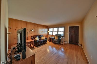 285 DUKES RD, RAHWAY, NJ 07065 - Photo 2