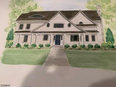530 PARKVIEW AVE, Westfield Town, NJ 07090 - Photo 1