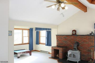 172 W MOUNTAIN RD, Sparta Twp., NJ 07871 - Photo 2