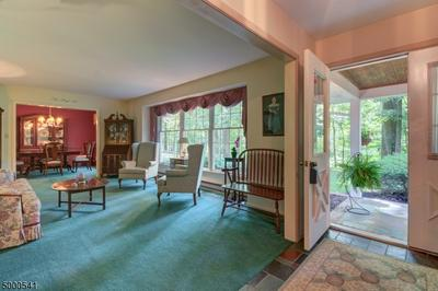 2 DELAWARE RD, Blairstown Twp., NJ 07832 - Photo 2