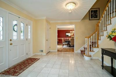 5 PHEASANT RUN, GREEN BROOK, NJ 08812 - Photo 2