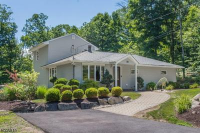 116 LARSEN RD, West Milford Twp., NJ 07480 - Photo 1
