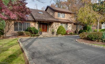 27 ASPEN DR, Livingston Township, NJ 07039 - Photo 1