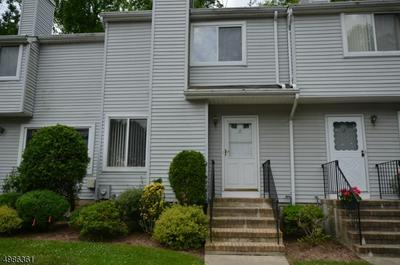 11 WESTBROOK CT, Roselle Borough, NJ 07203 - Photo 2