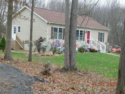 44 MCKINLEY AVE, Washington Boro, NJ 07882 - Photo 1