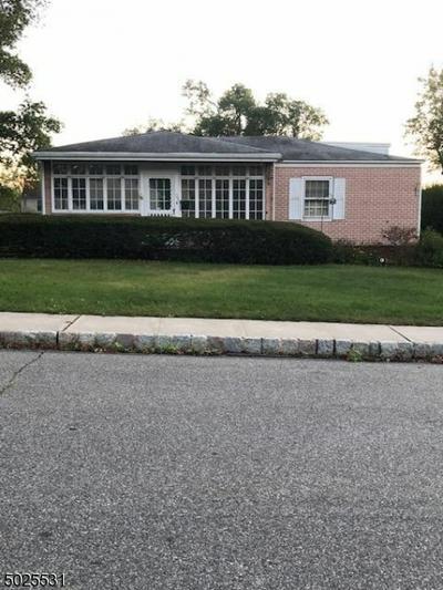 35 BASSETT AVE, Mine Hill Twp., NJ 07803 - Photo 1