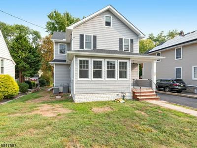 456 BROOKSIDE PL, Cranford Twp., NJ 07016 - Photo 2
