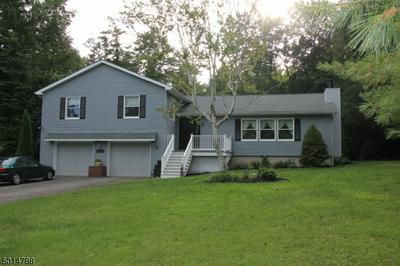 51 CLINTON VIEW TER, West Milford Twp., NJ 07421 - Photo 1