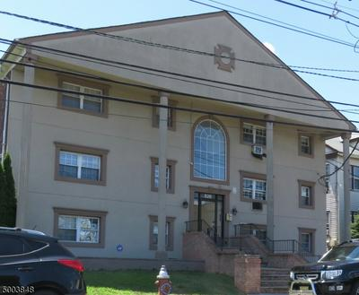 816 E GRAND ST # 2I, Elizabeth City, NJ 07201 - Photo 1