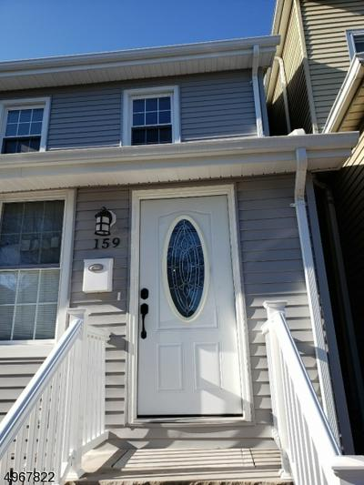 159 ORCHARD ST, ELIZABETH, NJ 07208 - Photo 2