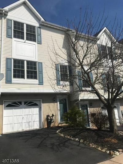 103 GEORGE WILSON BLVD, Flemington Borough, NJ 08822 - Photo 1